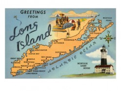 Things To Do On Long Island. Part 1