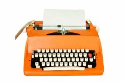 Have you used Craigslist to find freelance writing jobs?
