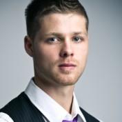 miajohnson profile image