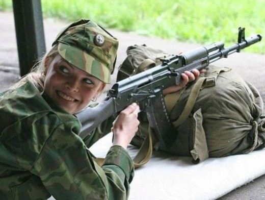 why one should join the military What are the steps for becoming a nurse in the military how to become a military nurse  some nurses join the  to become a military nurse, one must.