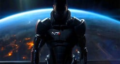 Why Bioware Should Leave Mass Effect 3's Endings Alone