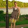 MommyYogini profile image