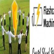 flashcardmachine profile image