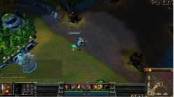 League of Legends Guide to Mid Lane