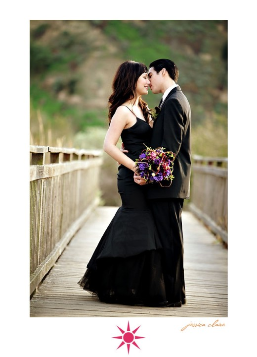 Black Wedding Dress. vote upvote downsharePrintflag. Was this Hub .