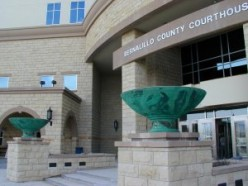 Bernalillo County Second District Court, Divorce and Custody
