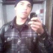 Anthony Reber profile image
