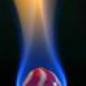 JazLive profile image