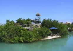 6 of the World's Weirdest Man-Made Islands