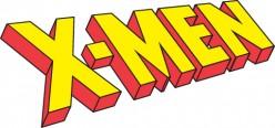 X-Men: Emma Frost