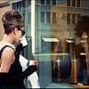Favorite fashion icon, is Audrey Hepburn