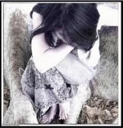 Suicide Admissions