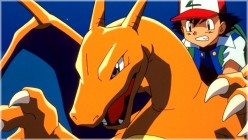 Ash Ketchum's most powerful Pokémon – in depth analysis