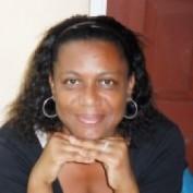 Cardisa profile image