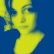 learner365 profile image