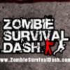 zombiesurvival profile image