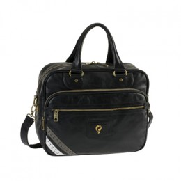 Example of Mens Late Bag