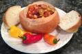 Best Southern Vegetarian Main Dish Recipe