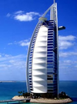 Philippine Recruitment Agencies with Job Openings for Dubai