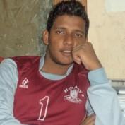 benchegz profile image