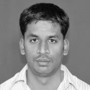 madhuwillb profile image