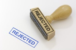 The Benefits of Rejection