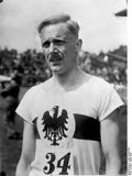 Otto Peltzer
