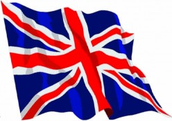 How to Get UK Citizenship? Be a British Citizen