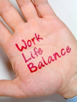 Teachers of Higher Education Institutions (HEIs) and Work-Life Balance: Insights with a Gender Lens*