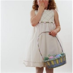 Fun and Wacky Easter Parade Ideas for Children