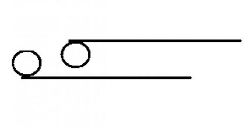 Figure B.