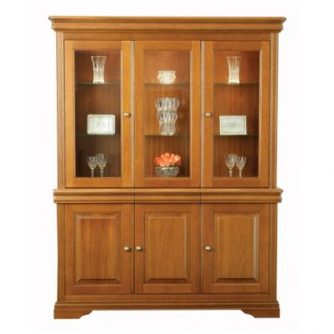 G Plan Cabinet