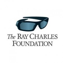 Ray Charles Foundation