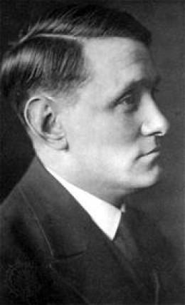 Willem Arondeous