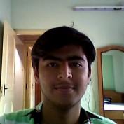 ronaknky profile image
