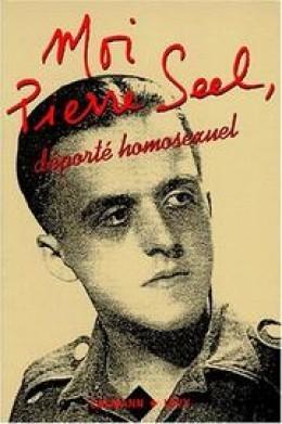 Pierre Seel