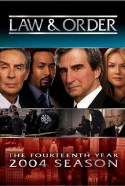 Law & Order: Short Biographies of the Cast