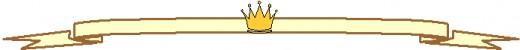 Crown Banner