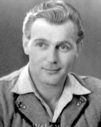 Heinz Heger (Josef Kohout)