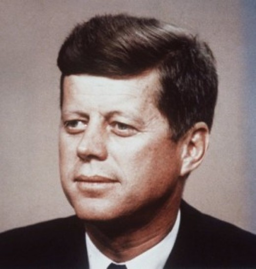 JFK was diagnosed with Addison's disease