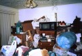 How to Recognize and Deal with Family Hoarders
