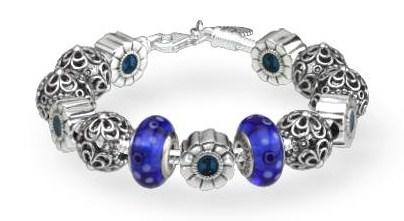 Cheap Pandora Bracelet $540