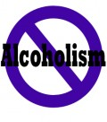 Helping A Parent with Alcoholism: Dealing With My Dad's Alcohol Disease