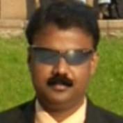 tomjoseonline profile image