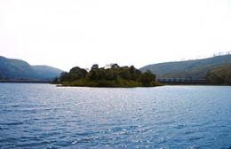 Kerala Wants Mullaperiyar Dam Rebuilt