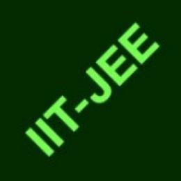 IIT-JEE