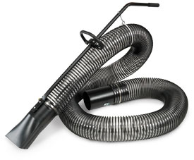 Additional Vacuum Hose