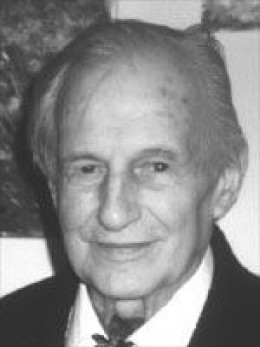 Albrecht Becker