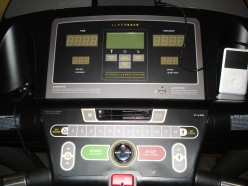 An Independent Owner Review Of  The Livestrong LS13.0T Treadmill