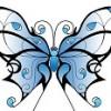 Kat915 profile image